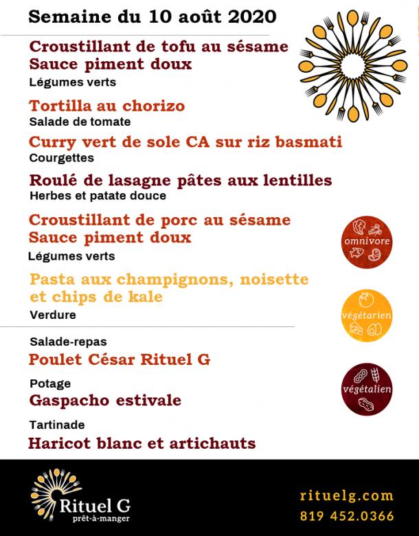 rituelg_menu_10aout