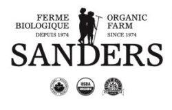 ferme-sanders