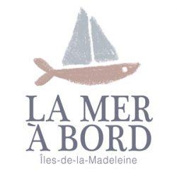 la-mer-a-bord