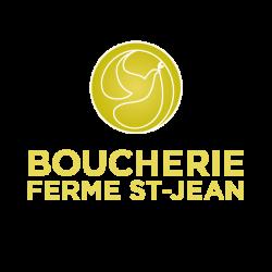 logo_boucheriefstj_poulet