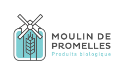 moulin_de_promelles_highres