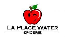 placewater_v1-3-1
