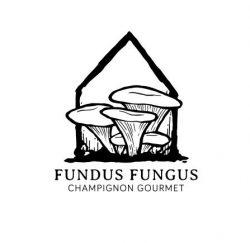 fondus-fongus